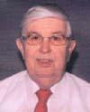 Jerry Spurlock