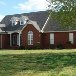 1150 Wright Bend Road