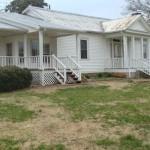 306 Hollis Creek Road, Woodbury