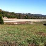 John Bragg Highway