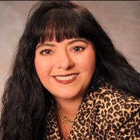 Lori Manns
