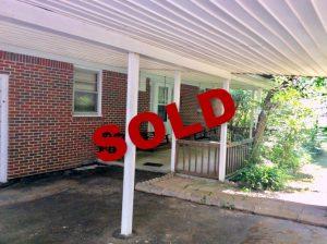 1362 New Home Rd. Dowelltown TN