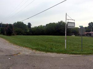Land Tramel Road Hwy 70